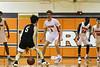Winter Park Wildcats @ Boone Braves Varsity Basketball Doubleheader -2020-DCEIMG-8436