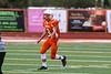 Oak Ridge Pioneers @ Boone Braves Freshman Football -2019-DCEIMG-6551