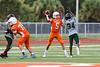 Oak Ridge Pioneers @ Boone Braves Freshman Football -2019-DCEIMG-6560