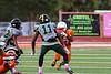Oak Ridge Pioneers @ Boone Braves Freshman Football -2019-DCEIMG-6562
