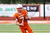 Winter Park Wildcats @ Boone Braves Freshman Football -2019-DCEIMG-9684