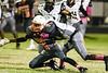 Boone Braves @ Olympia JV  Football -2019-DCEIMG-8813