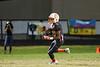 Boone Braves @ Olympia JV  Football -2019-DCEIMG-8680
