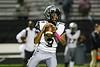 Boone Braves @ Olympia JV  Football -2019-DCEIMG-8706