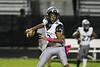 Boone Braves @ Olympia JV  Football -2019-DCEIMG-8628