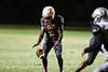 Boone Braves @ Olympia JV  Football -2019-DCEIMG-8612