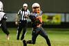 Boone Braves @ Olympia JV  Football -2019-DCEIMG-8654