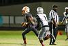 Boone Braves @ Olympia JV  Football -2019-DCEIMG-8845