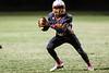 Boone Braves @ Olympia JV  Football -2019-DCEIMG-8616