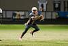 Boone Braves @ Olympia JV  Football -2019-DCEIMG-8758