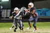 Boone Braves @ Olympia JV  Football -2019-DCEIMG-8685