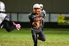 Boone Braves @ Olympia JV  Football -2019-DCEIMG-8653