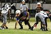 Boone Braves @ Olympia JV  Football -2019-DCEIMG-8755