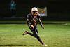 Boone Braves @ Olympia JV  Football -2019-DCEIMG-8668