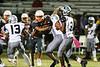 Boone Braves @ Olympia JV  Football -2019-DCEIMG-8524