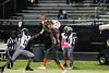 Boone Braves @ Olympia JV  Football -2019-DCEIMG-8462