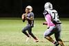Boone Braves @ Olympia JV  Football -2019-DCEIMG-8607