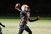 Boone Braves @ Olympia JV  Football -2019-DCEIMG-8604