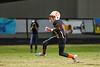 Boone Braves @ Olympia JV  Football -2019-DCEIMG-8681