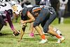 Boone Braves @ Olympia JV  Football -2019-DCEIMG-8618