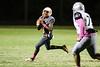 Boone Braves @ Olympia JV  Football -2019-DCEIMG-8608