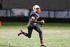 Boone Braves @ Olympia JV  Football -2019-DCEIMG-8763