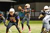 Boone Braves @ Olympia JV  Football -2019-DCEIMG-8745