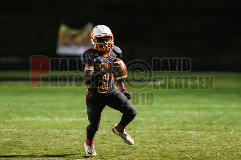 Boone Braves @ Olympia JV  Football -2019-DCEIMG-8669