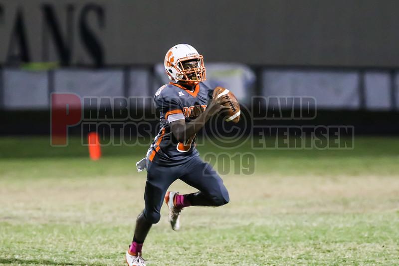 Boone Braves @ Olympia JV  Football -2019-DCEIMG-8762