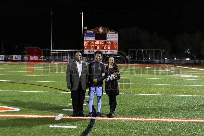 Boone Boys Soccer Senior Night -2020-DCEIMG-9984