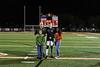 Boone Boys Soccer Senior Night -2020-DCEIMG-9990