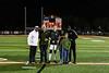 Boone Boys Soccer Senior Night -2020-DCEIMG-9994