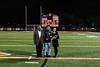 Boone Boys Soccer Senior Night -2020-DCEIMG-9986