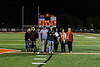 Boone Boys Soccer Senior Night -2020-DCEIMG-9996