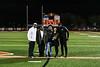 Boone Boys Soccer Senior Night -2020-DCEIMG-9987