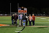 Boone Boys Soccer Senior Night -2020-DCEIMG-9998