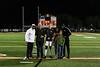 Boone Boys Soccer Senior Night -2020-DCEIMG-9995