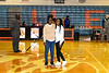 Boone Girls Basketball Senior Night -2020-DCEIMG-1074