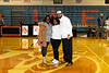 Boone Girls Basketball Senior Night -2020-DCEIMG-1084