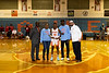 Boone Girls Basketball Senior Night -2020-DCEIMG-1102