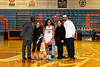 Boone Girls Basketball Senior Night -2020-DCEIMG-1098