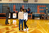 Boone Girls Basketball Senior Night -2020-DCEIMG-1075