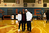 Boone Girls Basketball Senior Night -2020-DCEIMG-1080