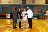 Boone Girls Basketball Senior Night -2020-DCEIMG-1093
