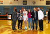 Boone Girls Basketball Senior Night -2020-DCEIMG-1088