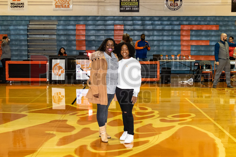 Boone Girls Basketball Senior Night -2020-DCEIMG-1082