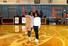 Boone Girls Basketball Senior Night -2020-DCEIMG-1082