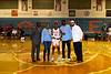Boone Girls Basketball Senior Night -2020-DCEIMG-1103