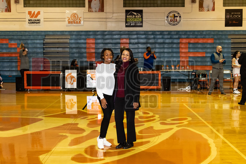 Boone Girls Basketball Senior Night -2020-DCEIMG-1078