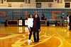 Boone Girls Basketball Senior Night -2020-DCEIMG-1078